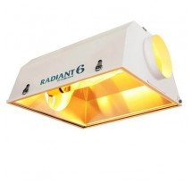 Reflecteur RADIANT 6 Hydrofarm 150mm