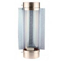 REFLECTEUR OPTI Cool Tube 125mm