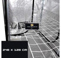 FILET TUTEUR 60x60 à 120x240cm