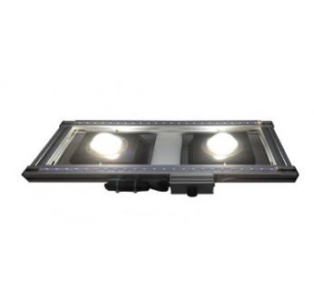 LED ECO 300 DIM + UV
