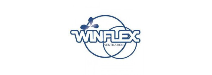 "Extracteur d'air ""Winflex"""