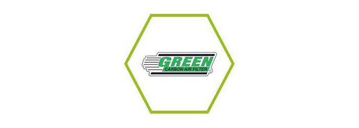 GREEN CARBON