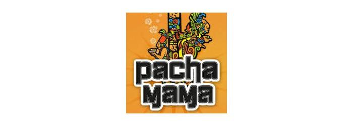 Pachamama Organic